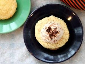 Tiramisu-Cupcake-above