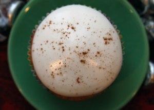 Cinnamon-filled-top