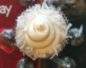 Coconut-Lover-top
