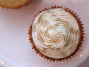 Cupcake-above