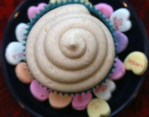 Gingerbread-Cupcake-top