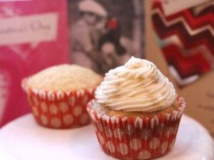 JD-HW-Cupcake