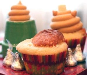 Large-Marshmallow-cupcake