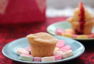 Mini-Raspberry-Cupcake