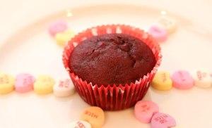 Red-Velvet-Cupcake