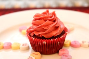 RV-Pom-Cupcake