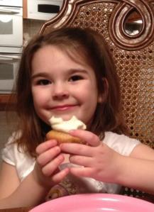 pieper cupcake pic
